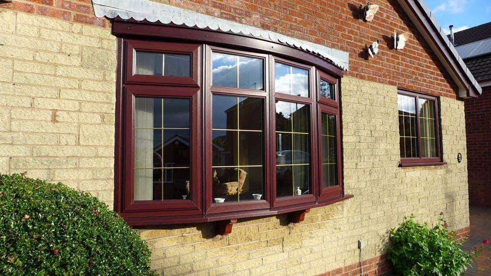 Double Glazing Windows Upvc And Aluminium Southall